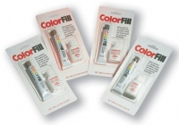 Colourfill BlisterPack